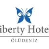 Liberty Hotels Ölüdeniz