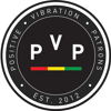 PositiveVibration Patrons