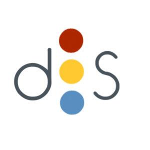 Profile picture for DalSegno Media