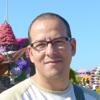 Sherif Radwan