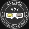 Avoix