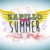 Zapillo Summer