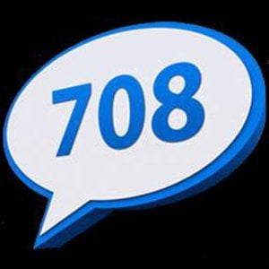 Profile picture for The 708