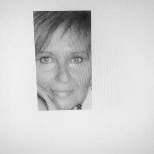 Profile picture for <b>MARIA MARTINEZ RODRIGUEZ</b> - 12495639_300x300