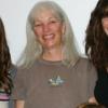 Cindy Maxwell