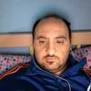 russo arturo