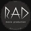 Rad Movie Production