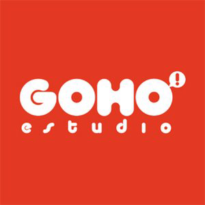 Profile picture for Goho Estudio