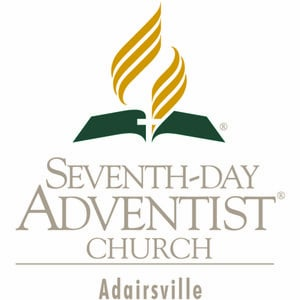 Profile picture for Adairsville SDA Church