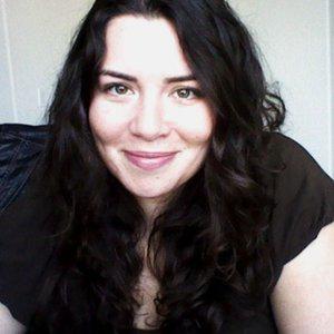 Profile picture for bintfilm