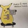 poach e mon productions