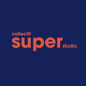 Profile picture for Super Studio