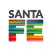 Industrias Culturales Santa Fe