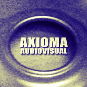 Profile picture for Axioma Audiovisual