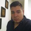 Efrain Mejia Jr.