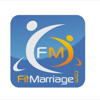 Fit Marriage
