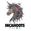 Incahoots Films