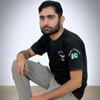 Siddique Ahmad