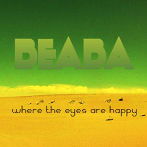 Profile picture for BeABa