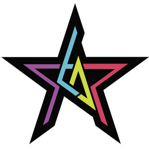 Profile picture for Star Productions