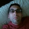 Fahad Javaid