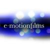 e-motionfilms