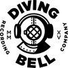 Diving Bell Collective