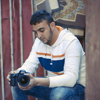 Saadi M Mdoukh