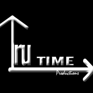 Profile picture for Tru Time Productions