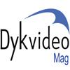 DykvideoMag