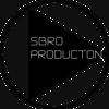 SBROPRODUCTION