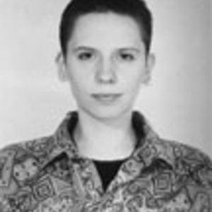 Profile picture for Masha Godovannaya