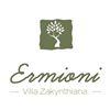 Ermioni Villa Zakynthos