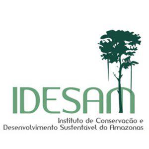 Resultado de imagem para Idesam