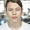 Mikkel Marius Winther