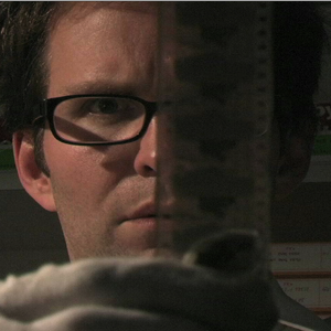 Profile picture for Matthew Merkovich
