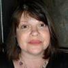 Lisa Pessler