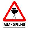 ASAKOFILMS ENTERTAINMENT
