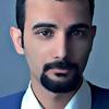 Saeed Shahriyari