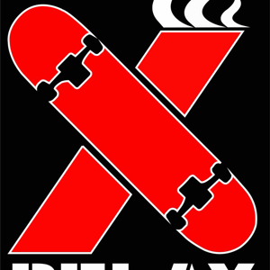 Profile picture for Relax skateboard