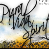 PURA VIDA SPIRIT
