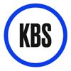kbs montreal