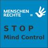 Vimeo / Mind Control News's likes