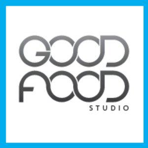 Profile picture for Good Food Studio