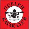 Guelph Kayak Club TV
