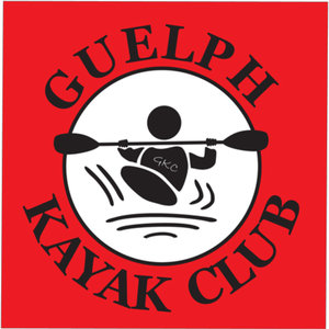 Profile picture for Guelph Kayak Club TV