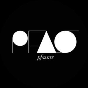 Profile picture for PFAS