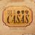 Casa De Casas Movie