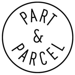 Profile picture for Damien Correll