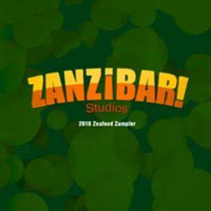 Profile picture for Zanzibar! Media